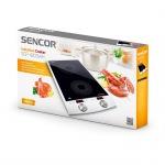 Sencor SCP4203WH