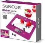 Sencor SKS5025VT