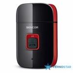 Sencor SMS3013RD