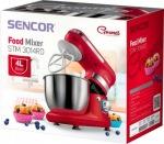 Sencor STM3014RD