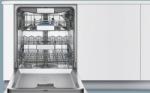Siemens SN 578S01TE