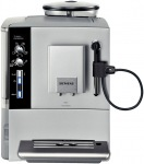 Siemens TE 503201 RW
