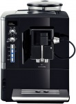 Siemens TE 506209 RW