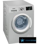Siemens WM12T660PL