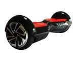 Smart Balance Lambo 8'  Черный