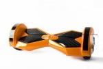 Smart Balance Lambo 8'  Оранжевый