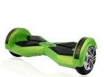 Smart Balance Lambo 8'  Зеленый