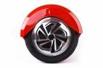 Smart Balance Lambo 8' digital Красный
