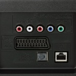 Sony KDL-43W808C