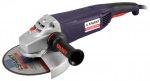Sparky MA 2200 (AVR)