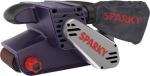 Sparky MBS 976E