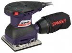Sparky MP 250