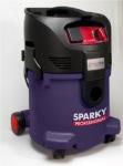Sparky VC 1530 SP