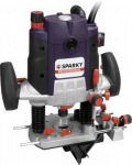 Sparky X 205CE