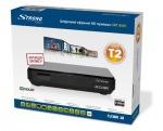 Strong SRT-8501 HD DVB-T2