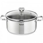 Tefal Duetto A7054674