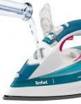 Tefal FV-5375