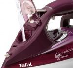 Tefal FV9650