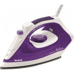 Tefal VIRTUO 30 (FV1330D0)