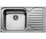 Teka CLASSIC MAX 1B 1D RHD 11119200