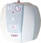 Tesy Concepta GCU 1515 K51 SRC