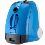 Thomas Twin T1 Aquafilter (788550)