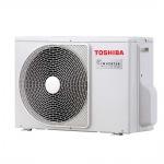 Toshiba RAS-2M18S3AV-E