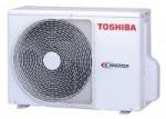 Toshiba RAS-10PKVP-ND/RAS-10PAVP-ND