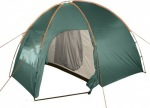 Totem TTT-007.09 Палатка Apache