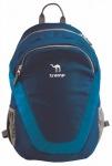 Tramp TRP-021 City-22 (синий)