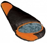 Tramp Winnipeg оранжевый/серый L (TRS-003.02)