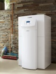 Vaillant VWS 220/3 INT3