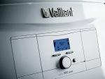 Vaillant turboTEC pro VUW  282/5-3