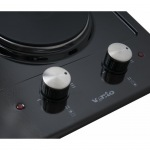 Ventolux HE 302 (BK) 3.1