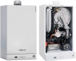Viessmann Vitodens 050-W 24 кВт BPJC035