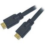 Viewcon HDMI A to HDMI D (micro) Viewcon (VD058)