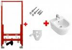 Villeroy-Boch 54840001  Omnia Architectura +TECE     9.330.000 (модуль+крепеж+прокладка)