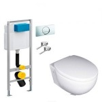 Villeroy-Boch 56351001 TUBE+9M21C101 TUBE+606688 Eco+460440 Eco Plus/Eco+654504 Visign for Style 13