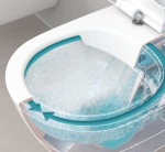 Villeroy-Boch Direct Flush 5607R001/9M62S101 (сиденье Soft Close)