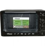 Vimar VEO 4655 B +шашличниця