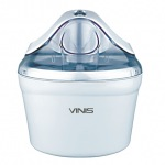 Vinis VIC-1500