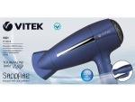 Vitek VT-1309 Blue