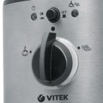 Vitek VT-1513