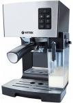 Vitek VT-1522 BK
