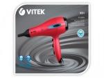 Vitek VT-2329 Red
