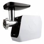 Vitek VT-3605 White