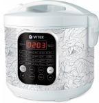 Vitek VT-4270 W
