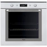 Whirlpool AKZM 784/WH