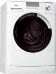 Whirlpool AWM 9300 WH