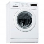 Whirlpool AWSP51011